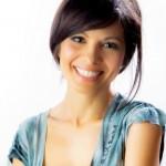 Dr Maria Fotiadou Professional Parent Associate